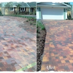 Before-and-After-Sealed-Driveway