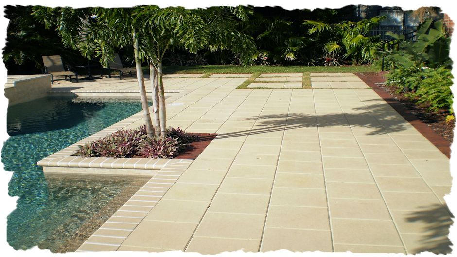 Landscaping ideas jacksonville fl florida landscape design for Landscaping rocks jacksonville