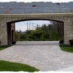 Old Towne Oak Run Pavers